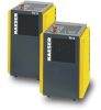 Secotec® Cycling Energy-Saving Refrigerated Dryers -- TA - TD Series