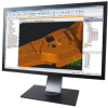 CAMIO Multi-sensor CMM Software