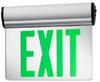 Exit Sign -- NXESA2GAA