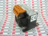 PARKER SF-02031 ( INDUCTANCE 2X0.5MH 10AMP ) -Image