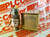 HENRY TECHNOLOGIES S-9400 ( LEVEL SWITCH 1/2IN NPT 12VAC NC 1200PSIG MAX ) -Image