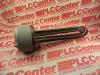 WARREN ELECTRIC CORP XBF-4.5-575-11.5SS-3 ( HEATING ELEMENT 575V 3PH 300PSI 4500W ) -Image