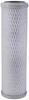 Carbon Block Lead Out Filter Cartridges -- 7100452 -Image