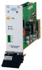 Programmable Power Supply -- 41-743-001