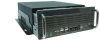 IPC-SP5500/5510 - Image
