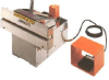 Thermo Motor Jaw Sealer