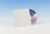 CD Sleeve -- 1S - Image