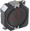 Inductor, Filter, Ind 15uH;Tol +/-30%, Cur 3.6A, SMT, DCR 50 Milliohms -- 70217969 - Image
