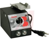RESISTANCE SOLDERING POWER UNIT - 100 WATT INFINITELY-VARIABLE W/AUTO SWITCHING -- 70140931