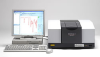Fourier Transform Infared Spectrophotometer -- IRAffinity-1S - Image