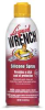 Silicone Spray, Aerosol, 11 Oz. -- M914