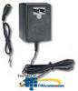 Bogen Linear Power Supply -- PRS2403 - Image