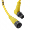 Circular Cable Assemblies -- WM9309-ND -Image