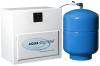 Reverse Osmosis (RO) Pretreatment Systems -- RO2122