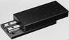 SVTS Type Linear Slide -- SVTS4325