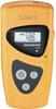 Bacharach<tm> Carbon Dioxide Meter -- GO-81973-20 - Image