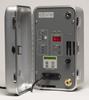 Portable Gas Analyzer -- PGA