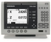 Evaluation Electronics, Digital Readouts -- ND 1200T TOOL-CHEK