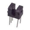 Optical Sensors - Photointerrupters - Slot Type - Logic Output -- 425-1955-5-ND -Image