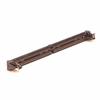 Memory Connectors - Inline Module Sockets -- WM1703-ND