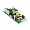 AC DC Converters -- SWF100P-48-ND