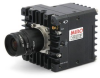 Phantom® Miro® 210J / C210 Digital High-Speed Camera - Image