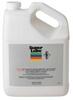 Super Lube Hydraulic Fluid - 1 gal Bottle - 86010 -- 082353-86010