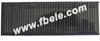 Monocrystalline Silicon & Polycrystalline Silicon Solar Cell -- FBSPL22 40x120 6v 100mA - Image