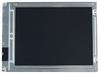 LCD Panel -- LQ10D421