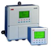 Analyzer for ORP