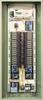 Full-2Way Remote Lighting Control System -- LPA Series Advanced Multiplex - Image