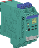 Frequency Converter with Direction and Synchronization Monitor -- KFU8-UFT-Ex2.D - Image