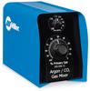 Oxy-Fuel Gas Mixers - Image