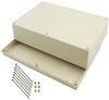 Boxes -- SR194-RIA-ND -Image