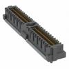 Rectangular Connectors - Arrays, Edge Type, Mezzanine (Board to Board) -- SAM9767-ND -Image