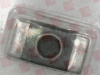 MURATA LQM31PN2R2M00L ( INDUCTOR, 2.2UH SMD 1206 (3216 METRIC ) -Image