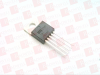 MICREL SEMICONDUCTOR MIC2941AWT ( ADJUSTABLE LDO VOLTAGE REGULATOR, 1.24V TO 26V 1.25A TO2205; OUTPUT TYPE:ADJUSTABLE; INPUT VOLTAGE MIN:2V; INPUT VOLTAGE MAX:26V; FIXED OUTPUT VOLTAGE NOM.:-; ADJU... -- View Larger Image