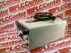 MASTERFLEX 7520-00 ( PUMP DRIVE 6-600RPM 3AMP 115V 50/60HZ ) -Image