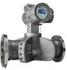 Ultrasonic Custody Transfer Liquid Flow Meter -- Sentinel LCT8 -Image