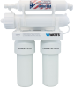 Residential RO Systems -- Series 315, 415 & 525 Standard Cartridge Systems - Image