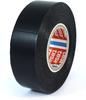Tesa TS4163.1 Multipurpose Soft Premium PVC Tape, Black, 19mm x 33M -- 20929