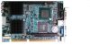 IPC-HP562R