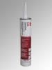 3M 535 Polyurethane Adhesive/Sealant Gray 1/10 Gal Cartridge -- 535 GRAY 1/10TH GL CART