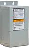 1kVA Buck-Boost Transformer: single-phase, 240x120 VAC to 24x12 VAC -- 416-1151-000