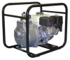 Engine Driven High Pressure Pump,4.8 HP -- 11G231