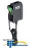 Bogen Switch Mode Power Supply - 1 A -- SPS2410