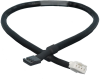 Internal USB Device Cable -- CA383