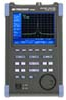 50 kHz - 8.5 GHz Handheld Spectrum Analyzer -- BK Precision 2658A