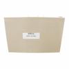 Boxes -- SRW093-WA-ND -Image