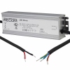 LED Drivers -- 945-2152-ND -- View Larger Image